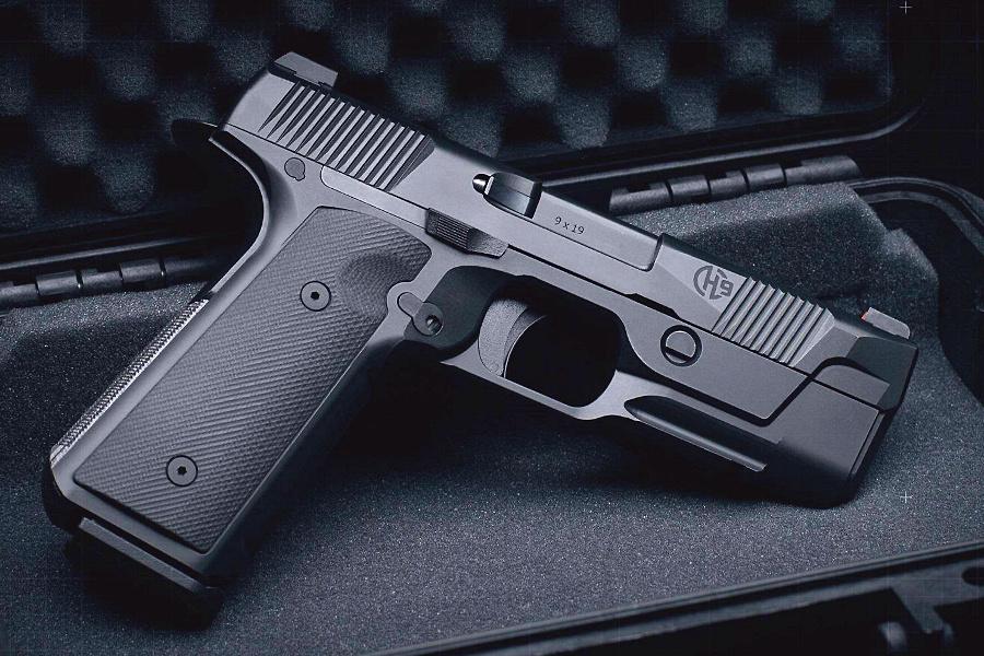 Tại sao dân Mỹ dễ dàng xả súng vào người khác?