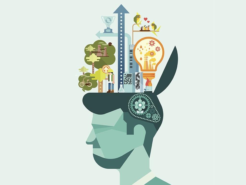 Tổng quan về tâm lý học hành vi