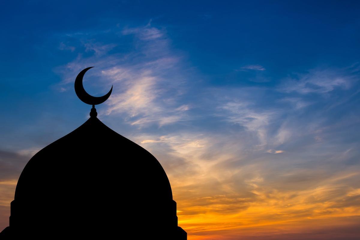 10 quan niệm sai lầm phố biến về đạo Hồi