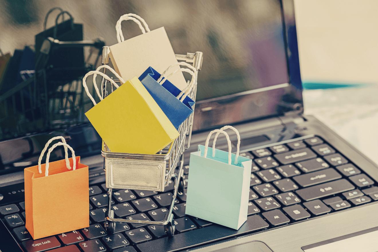 Nghiện mua sắm – một hội chứng rối loạn thần kinh nguy hiểm