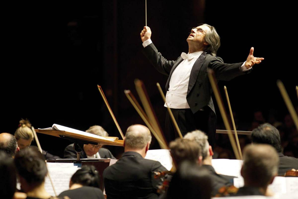 Một số điều cần biết về nhạc giao hưởng