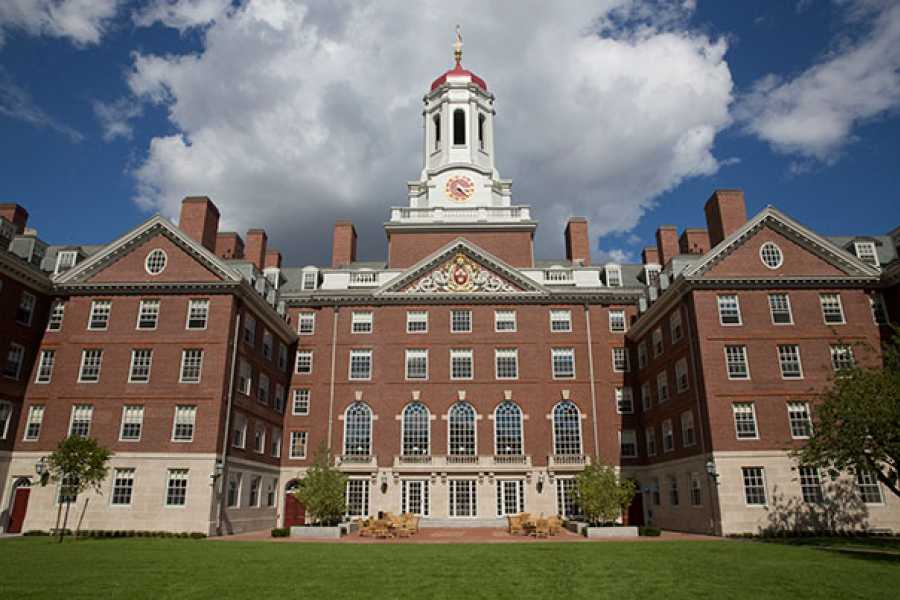 Những điều cần biết về hệ thống giáo dục đại học Mĩ