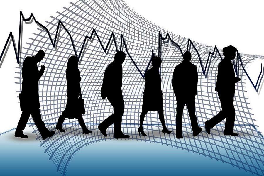 Vấn đề thất nghiệp qua góc nhìn kinh tế học