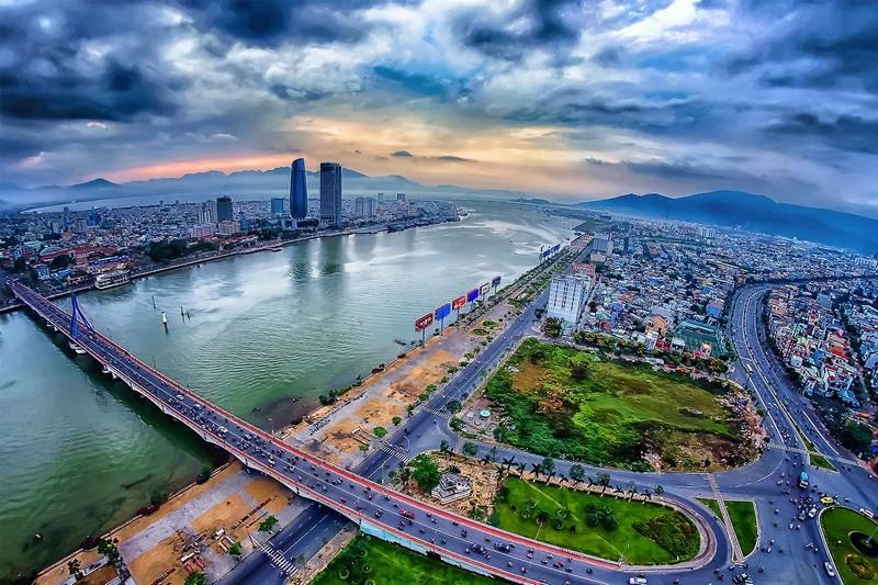 Đà Nẵng – một cái nhìn từ quá khứ