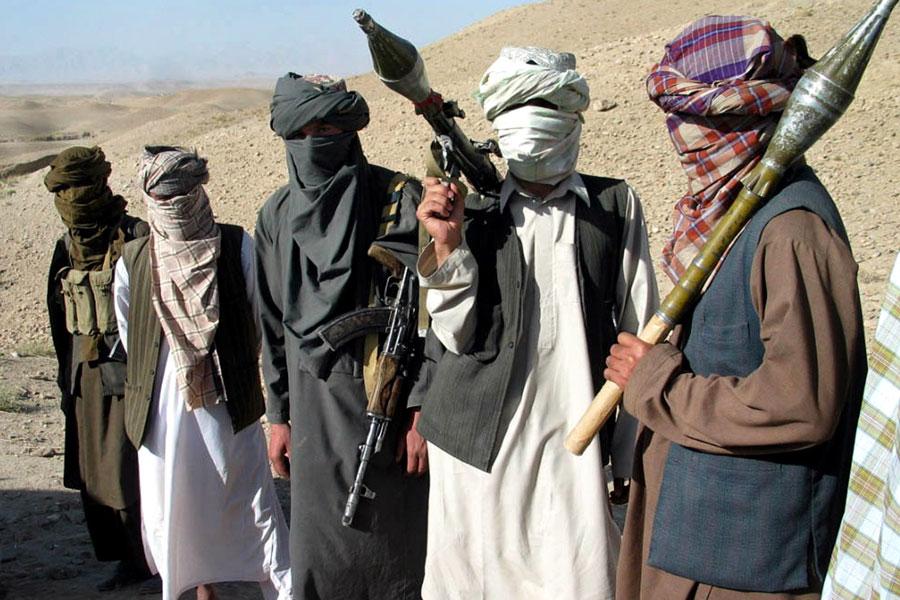 Điều cần biết về Hồi giáo và chủ nghĩa khủng bố