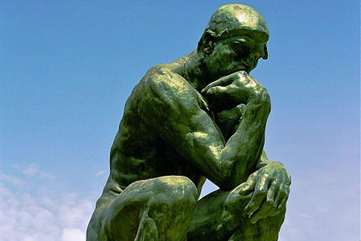Vai trò của triết học với công cuộc hiện đại hoá