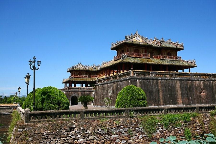 Chuyện lạ về vị quan sống qua 13 đời vua Nguyễn, đi thi năm 82 tuổi