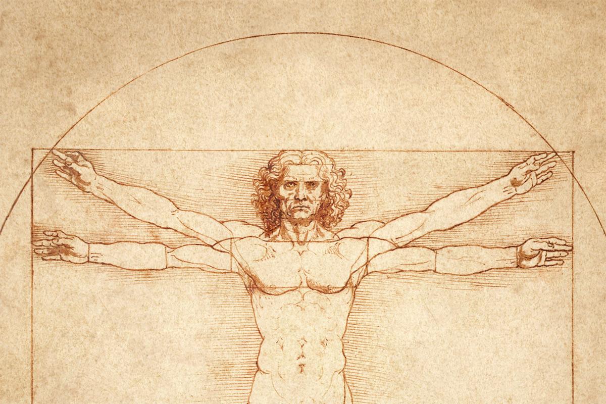Những điều cần biết về ngành Nhân học