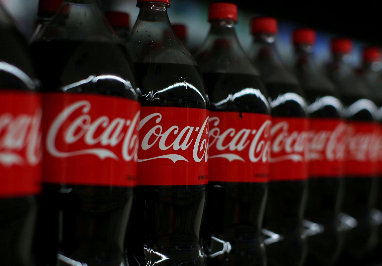 Từ hai thập kỷ không đóng một đồng thuế của Coca-Cola ở Việt Nam