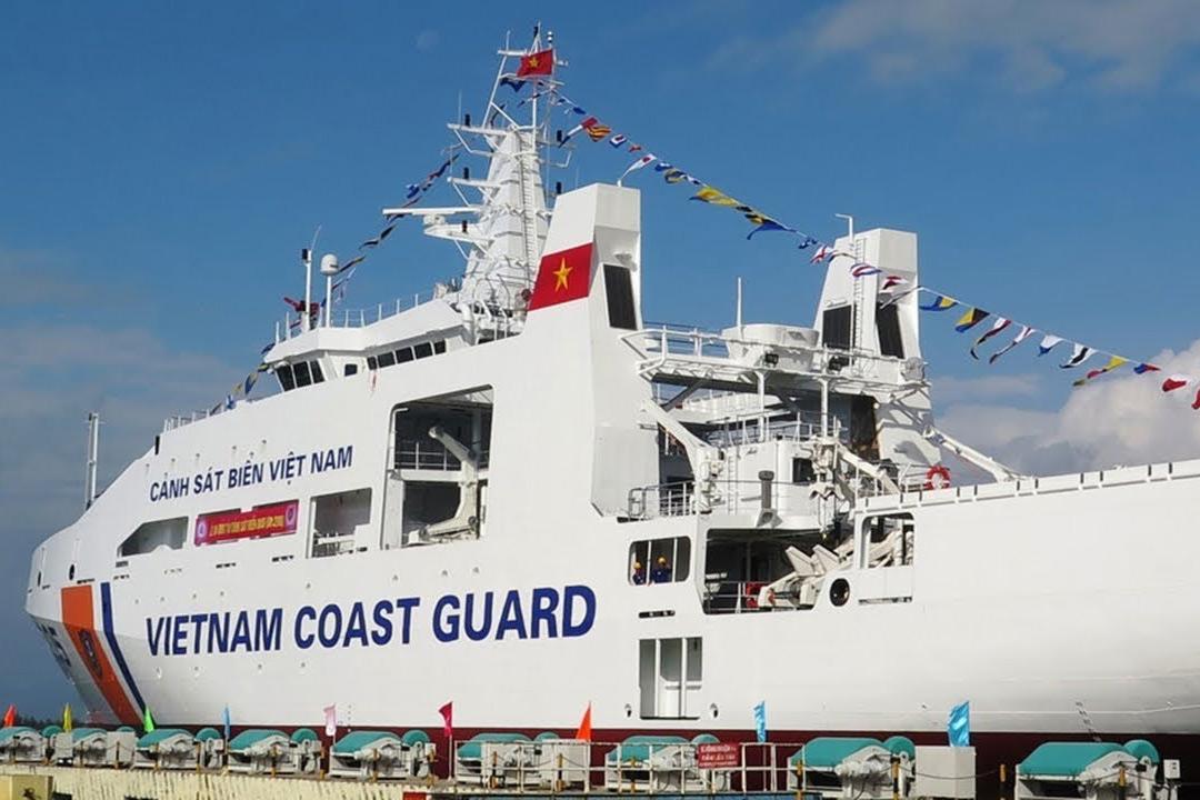 Chủ trương ứng xử của Việt Nam đối với những hành vi vi phạm trên Biển Đông