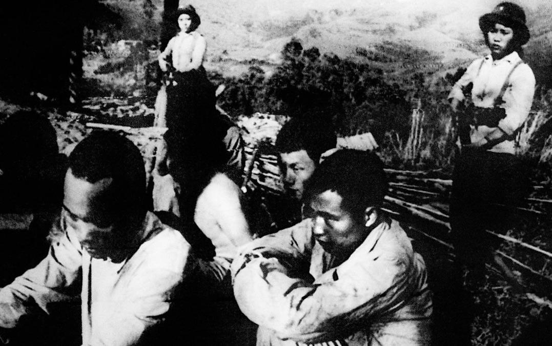 Những tiết lộ sốc từ cuốn sách 'Sự thật về quan hệ Việt Nam – Trung Quốc trong 30 năm qua'