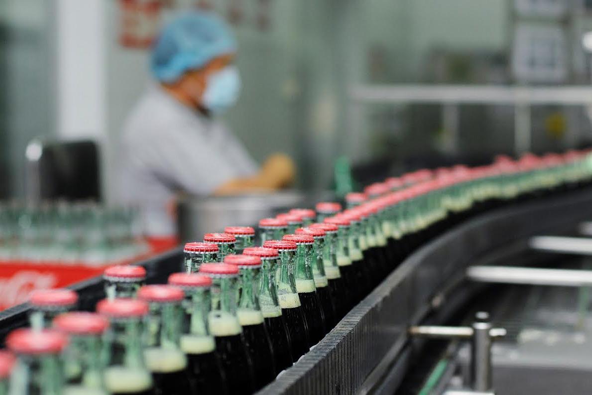 Chiêu thức chuyển giá của các tập đoàn quốc tế và tác động đến nền kinh tế Việt Nam