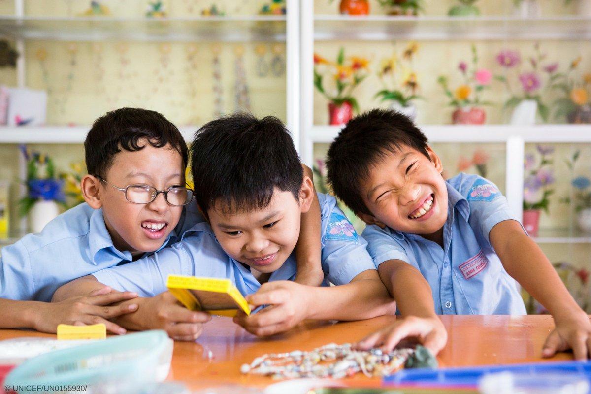 Đọc lại đề cương cải cách giáo dục của Giáo sư Hoàng Tụy