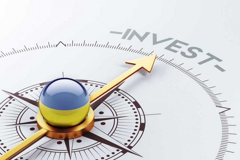 Những điều quan trọng cần biết về vốn FDI