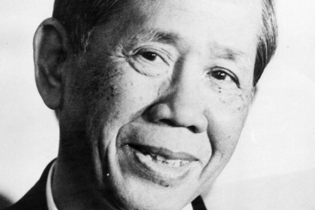 Cha tôi, Lê Duẩn và kỷ niệm với Trung Quốc