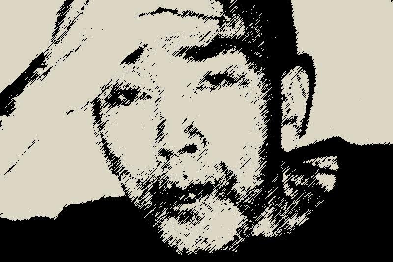 Họa sĩ Nguyễn Gia Trí nói về sáng tạo nghệ thuật