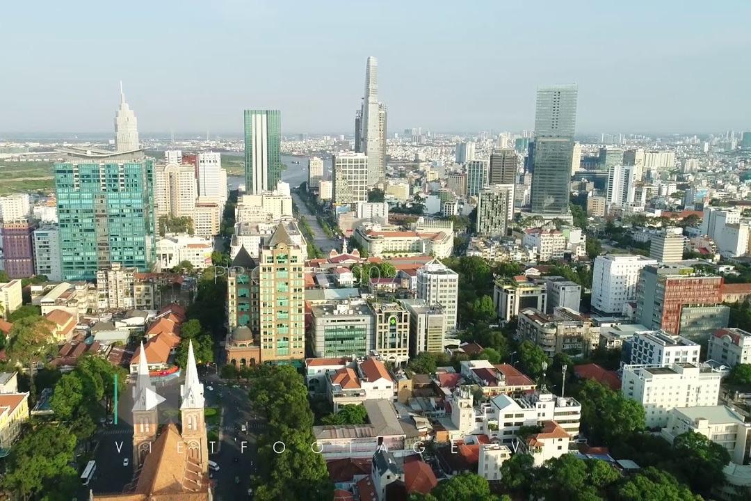 Kiến trúc bản địa trước sự xâm lấn của kiến trúc ngoại lai – cái nhìn từ Sài Gòn