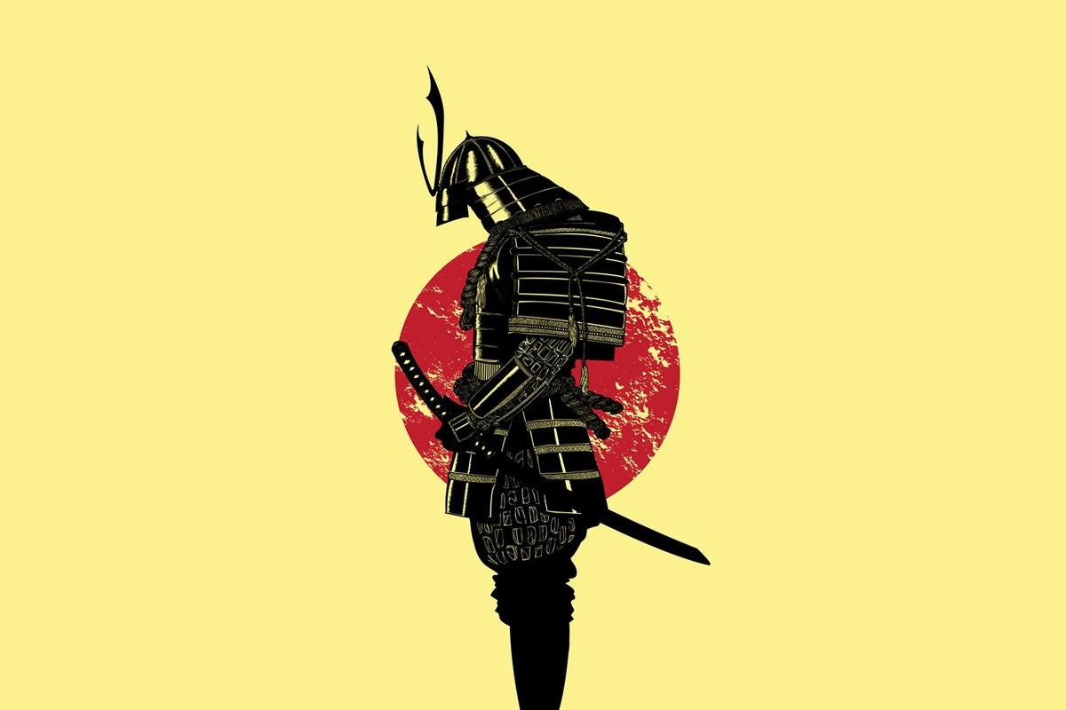 7 đức tính cao quý của một võ sĩ đạo Nhật Bản