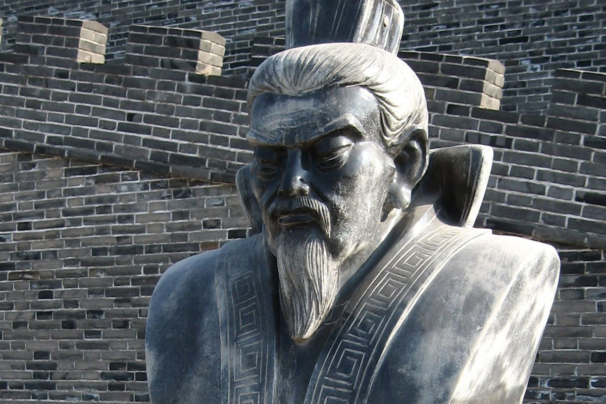 Một góc nhìn khác về Triệu Đà: Hóa giải 4 nỗi oan lịch sử