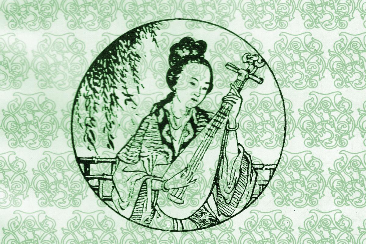Truyện kiều qua cái nhìn Phật học