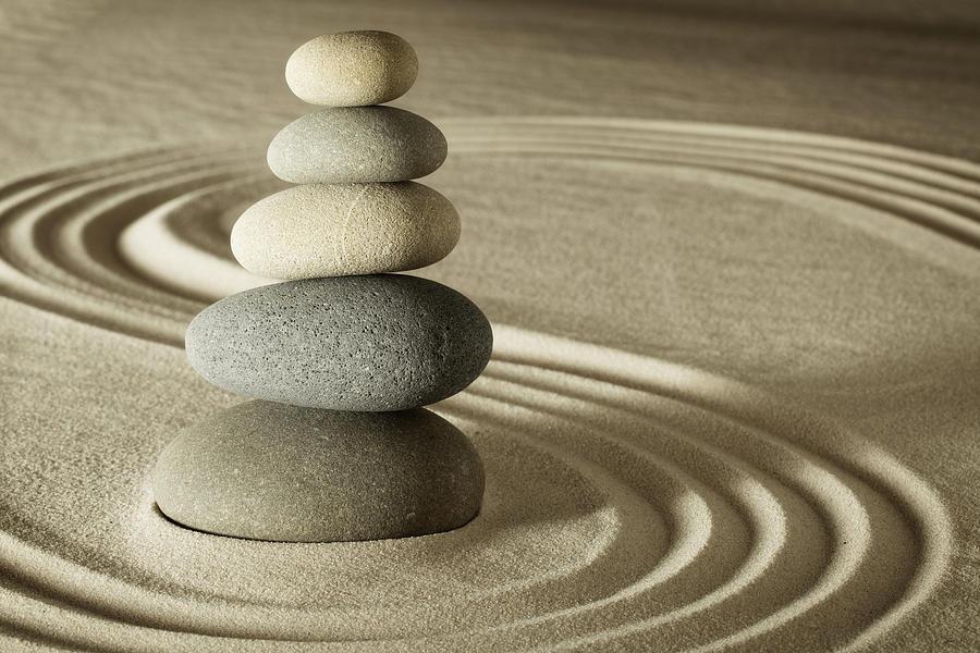 Lời khuyên của Thiền sư Thích Nhất Hạnh về chế ngự cơn nóng giận