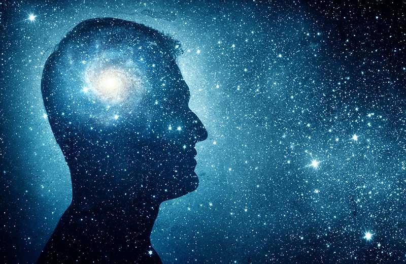 Triết học: Khung cửa hẹp hay con đường vương giả?