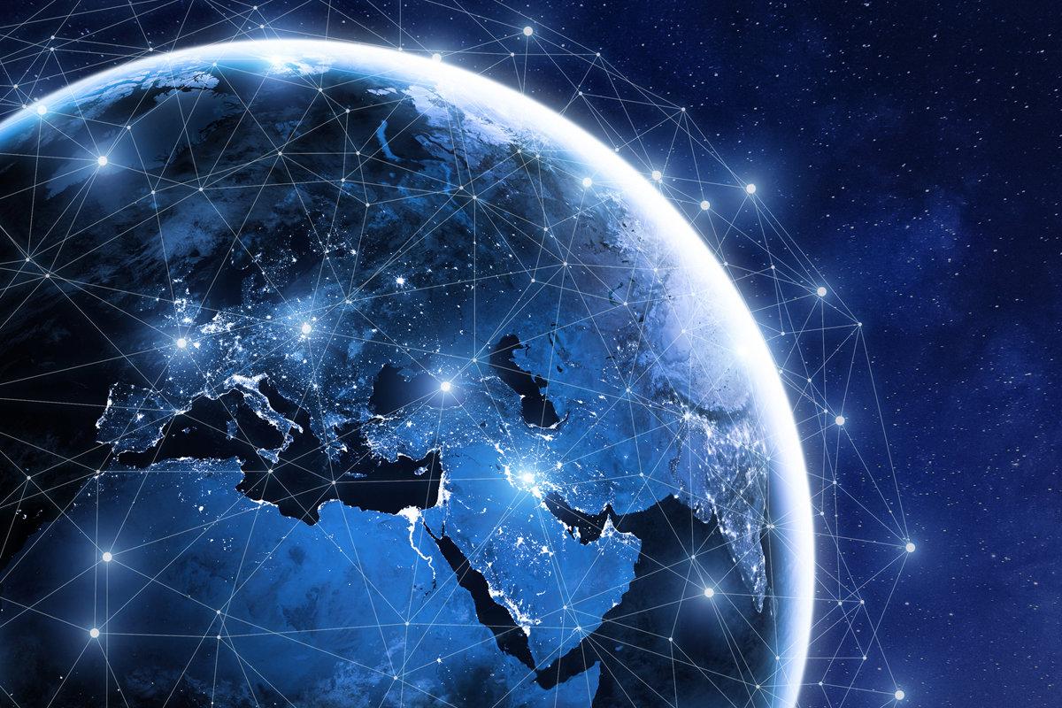 Trật tự thế giới và sự va chạm giữa các nền văn minh