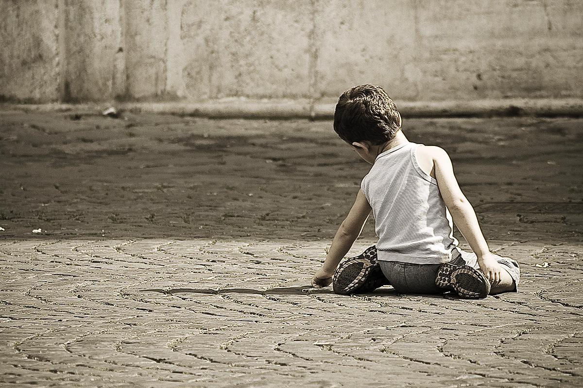 Những ngộ nhận về trẻ em tự kỉ