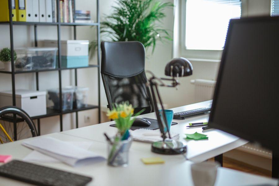 16 mẹo giúp tăng năng suất làm việc của bạn