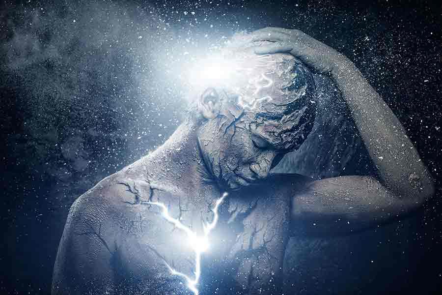 Quyền con người – nhìn từ góc độ triết học