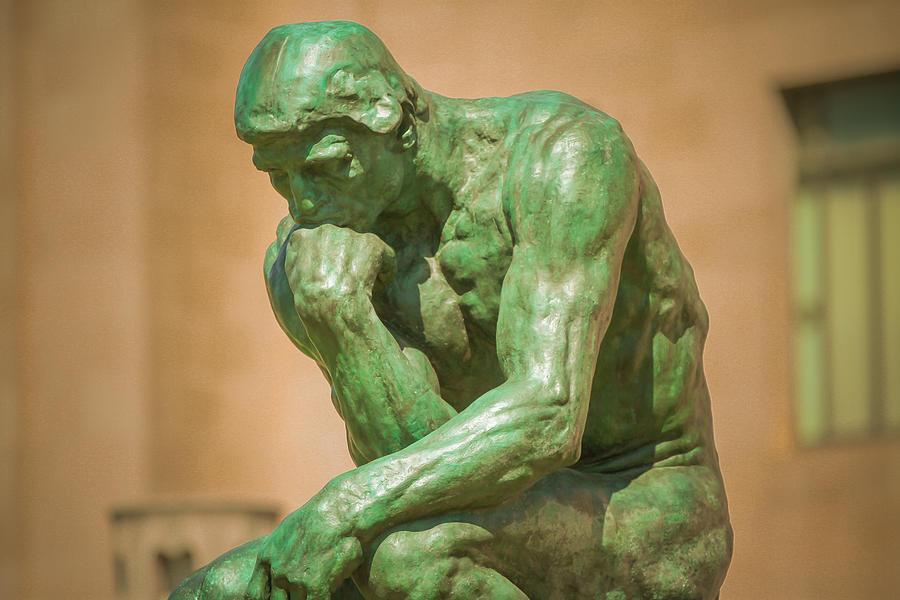 Quan niệm về chân lý trong triết học phương Tây