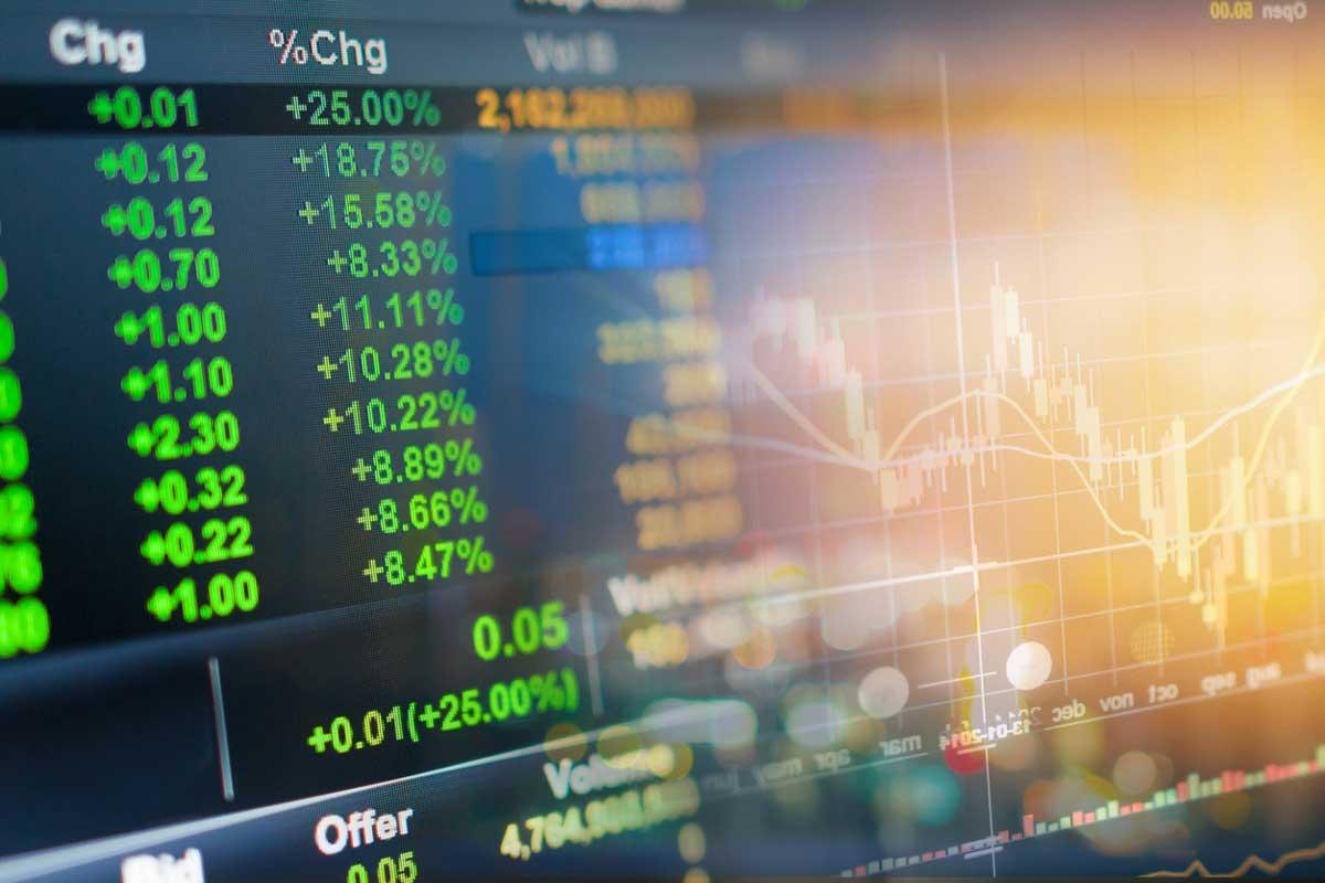 Một số điều cần biết về kinh tế thị trường