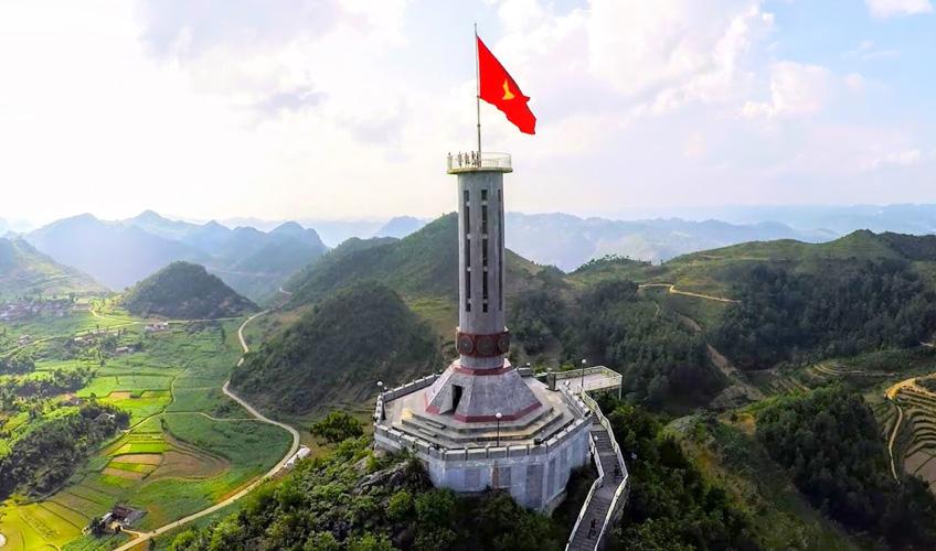 Hà Giang: Cuộc chiến chống thủ đoạn xâm lấn đất đai của Trung Quốc từ 1988 – 1998