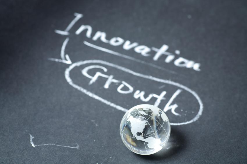 Kinh tế học đổi mới – học thuyết chi phối chính sách khoa học – công nghệ thế kỷ 21