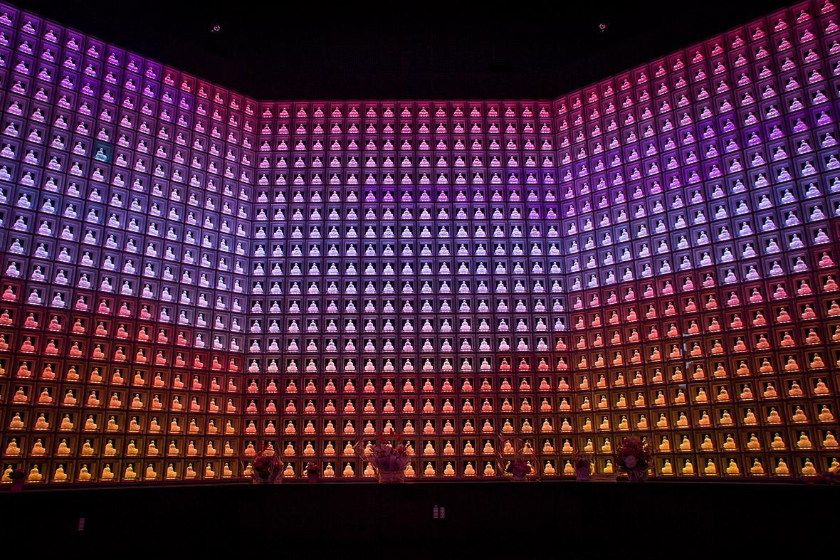 Đang tải ruriden-columbarium-7.jpg…
