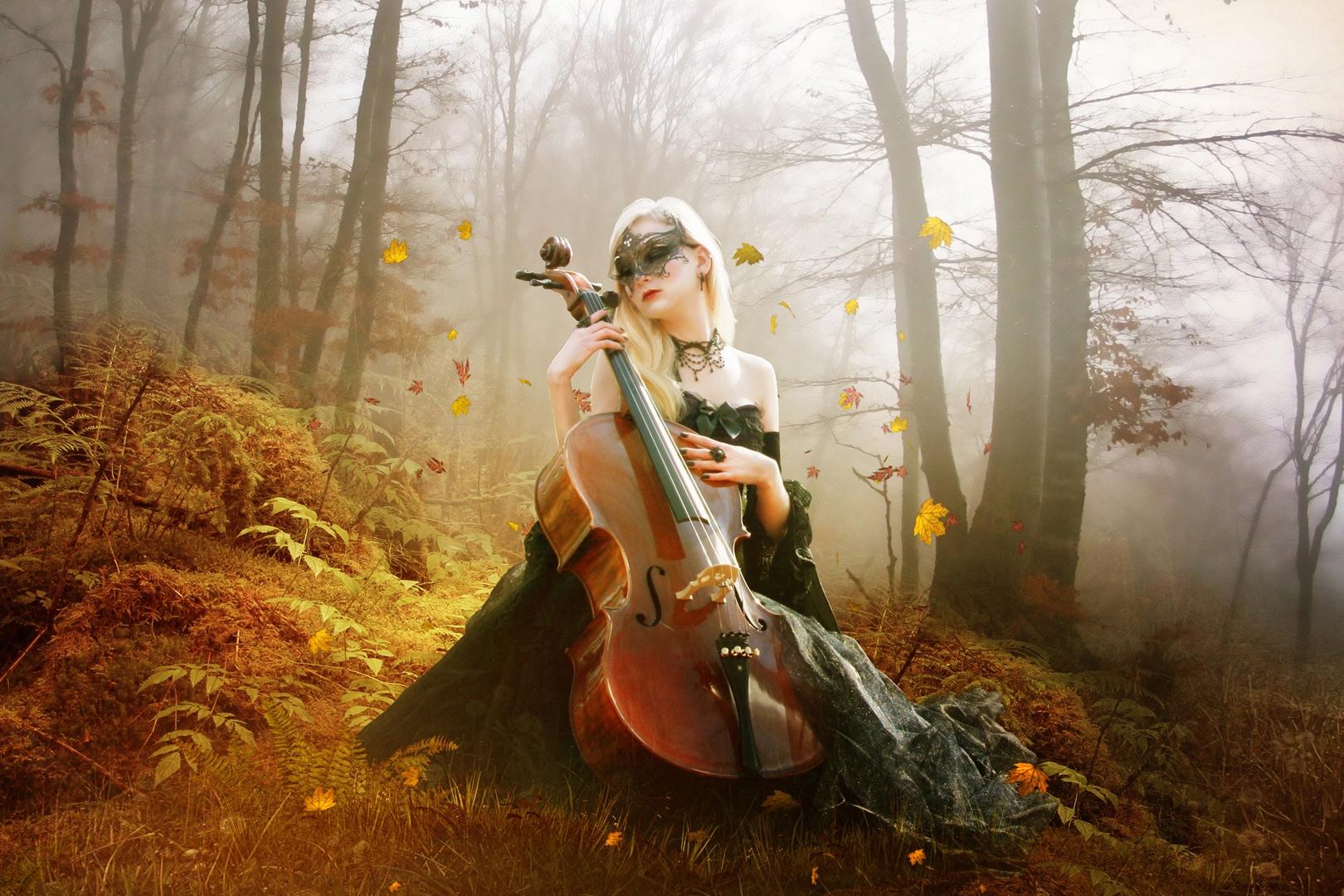 Sự khác nhau cơ bản giữa nhạc cổ điển và nhạc hiện đại