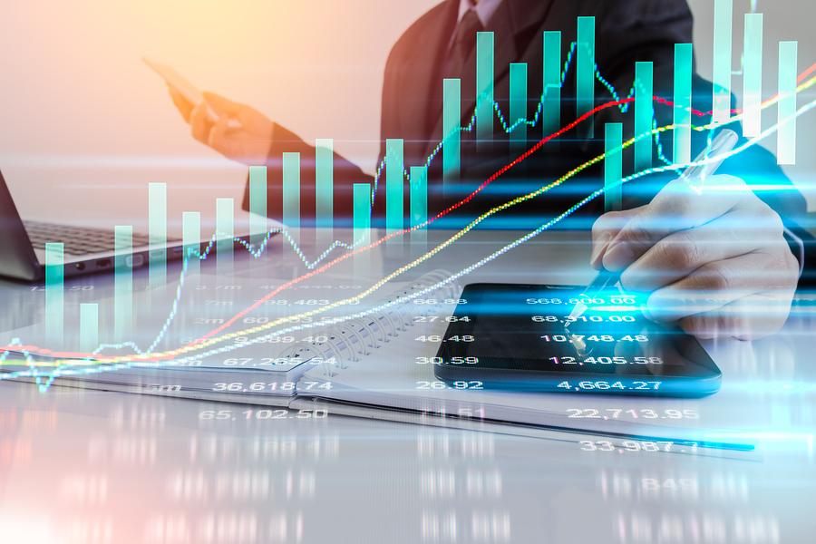 Các tiêu chí nền kinh tế thị trường trong thương mại quốc tế