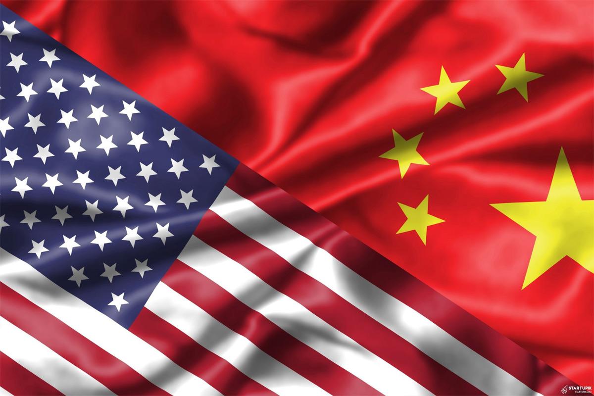Liệu Mỹ có chiến bại trước Trung Quốc?