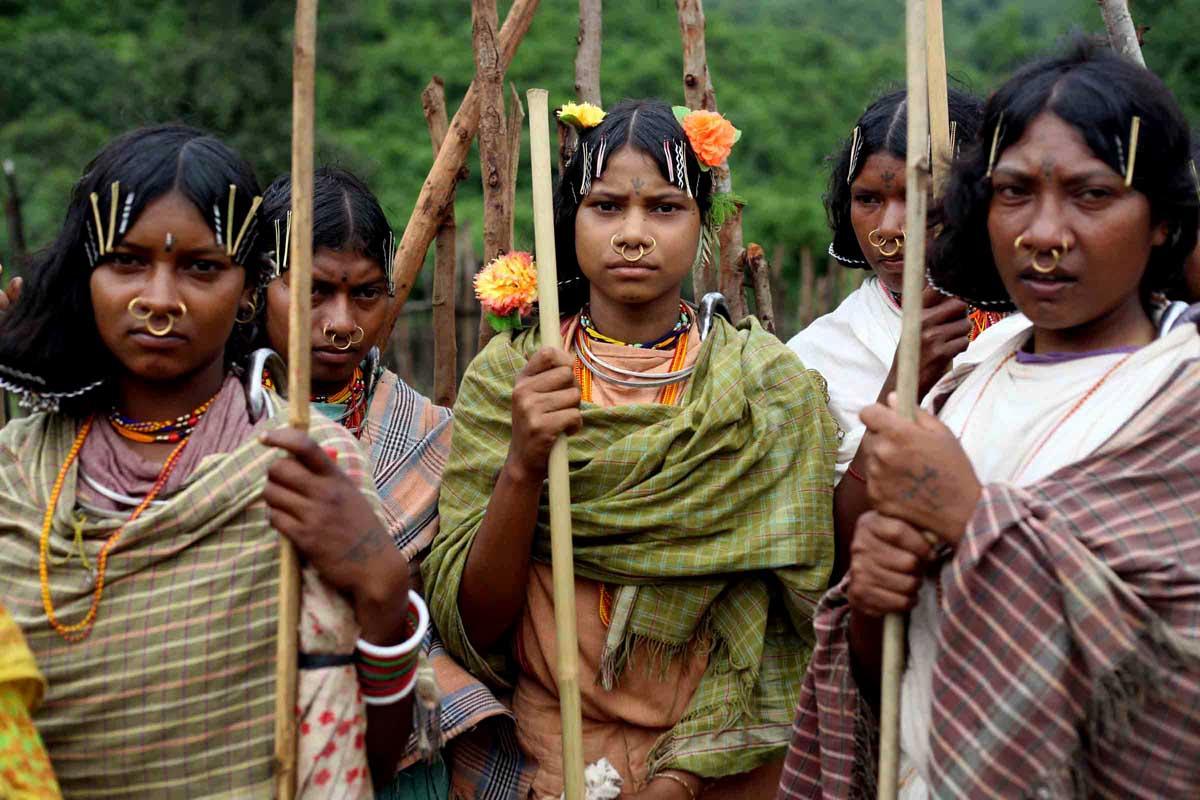 Về vấn đề văn hóa trong bảo vệ môi trường