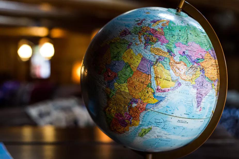 Bàn về trách nhiệm của quốc gia trong quan hệ quốc tế