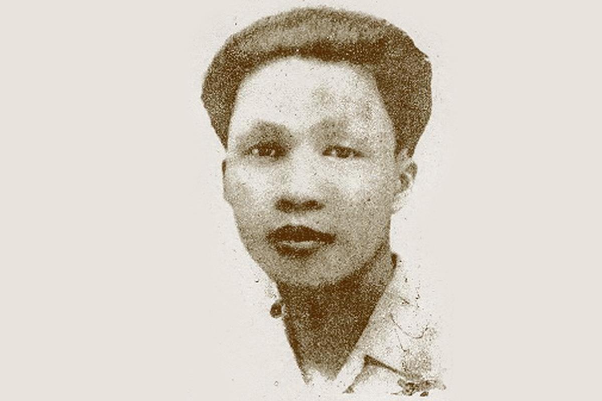Hàn Mặc Tử – Một hiện tượng độc đáo của thi ca Việt nam hiện đại
