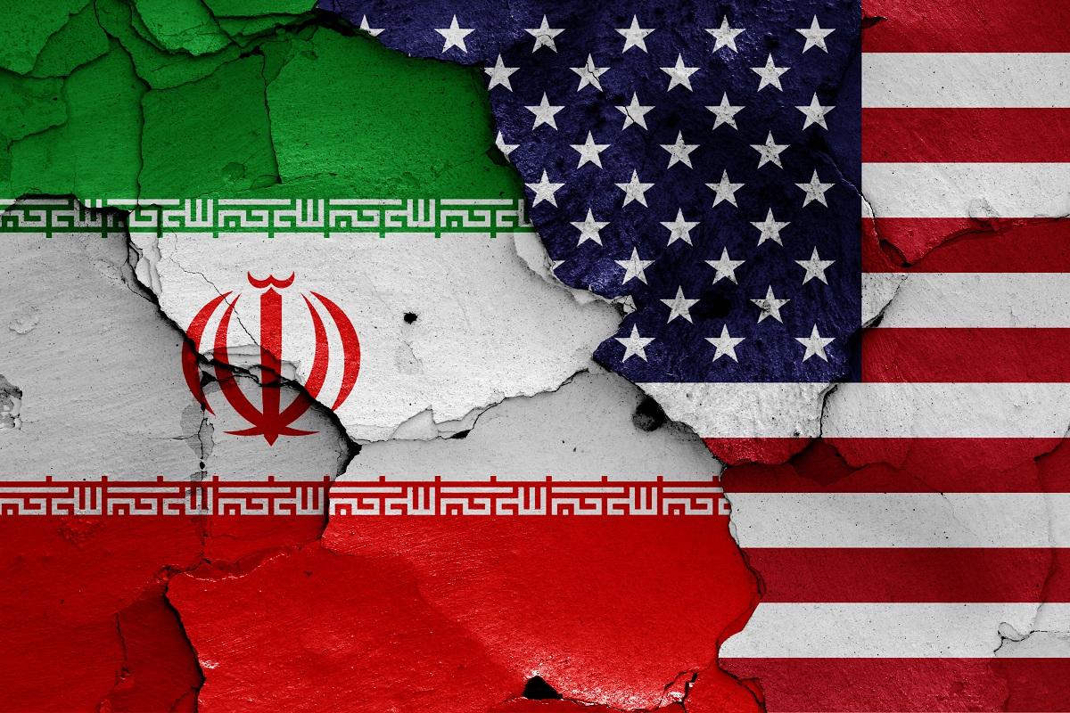 Iran: Từ đồng minh thân cận nhất đến kẻ thù không đội trời chung của Mỹ