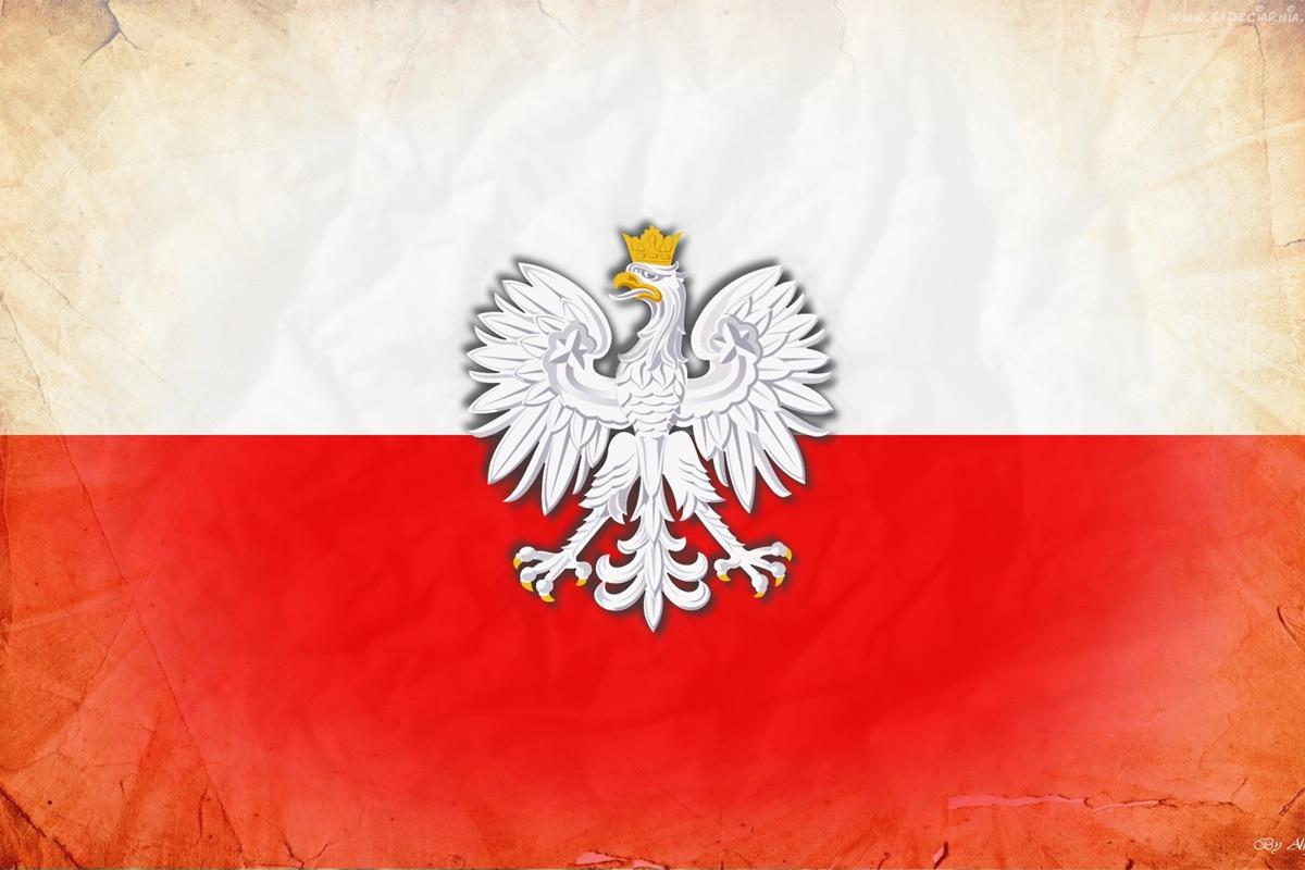 Ba Lan từng bỏ lỡ cơ hội thâu tóm nước Nga như thế nào?