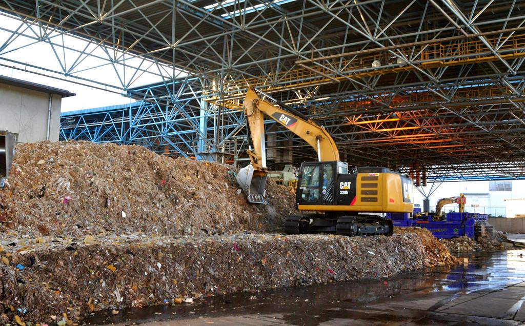 Chỉ 1% rác bị thải ra môi trường – bài học thành công của Tokyo