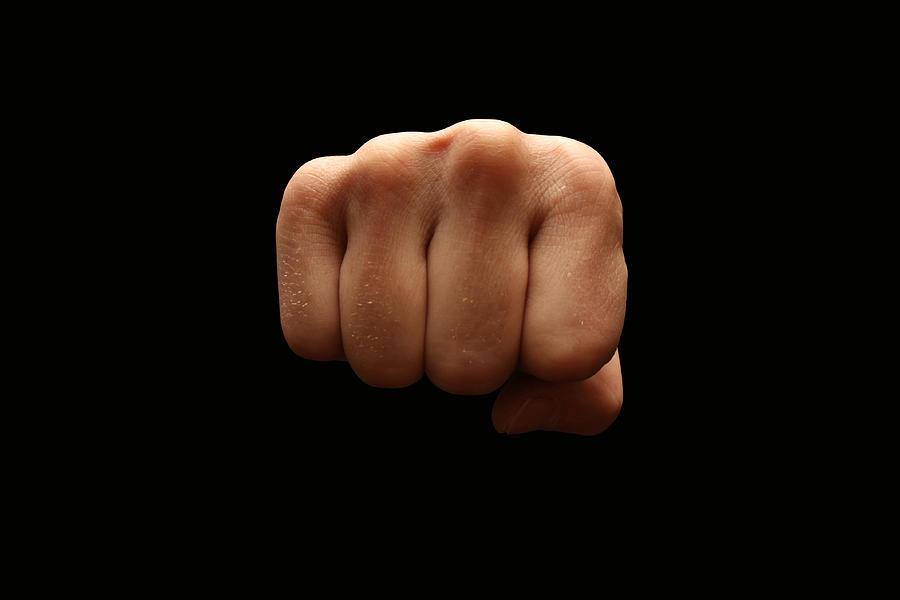 Quan điểm của Đạt Lai Lạt Ma về bạo lực