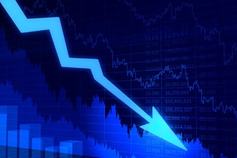 Khủng hoảng tài chính là gì, các dấu hiệu nhận biết?