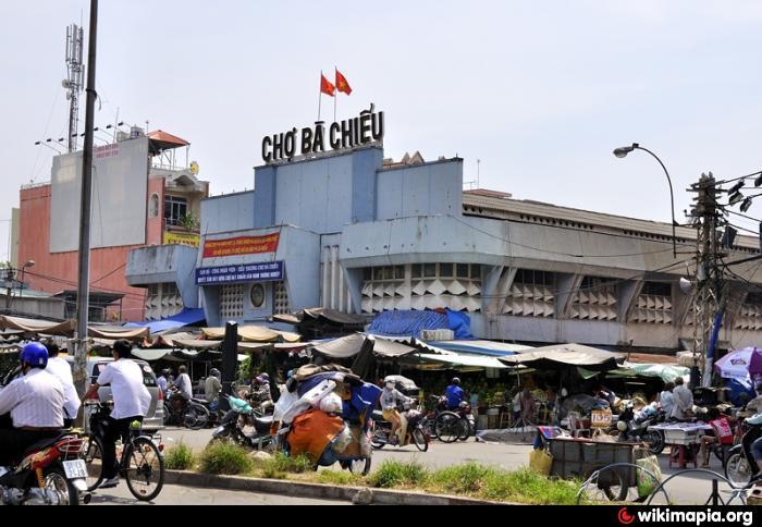 Chuyện Ông Lãnh và 5 bà vợ nức tiếng Sài Gòn