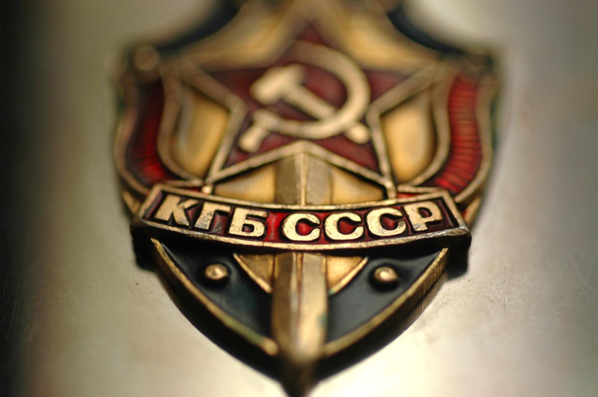 KGB đã lật tẩy hàng loạt điệp viên CIA trong vỏ bọc ngoại giao như thế nào?