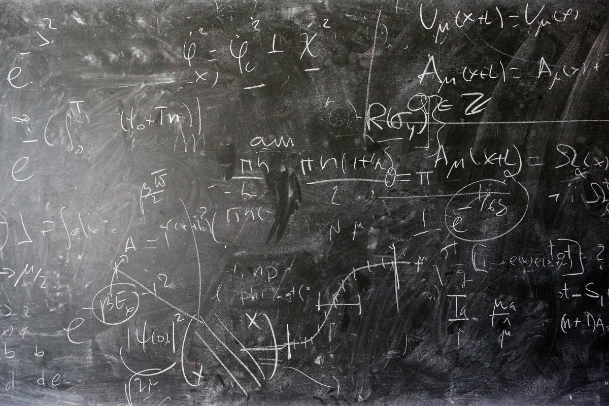 Ngành toán học Việt Nam đứng đâu trên bản đồ toán học quốc tế?