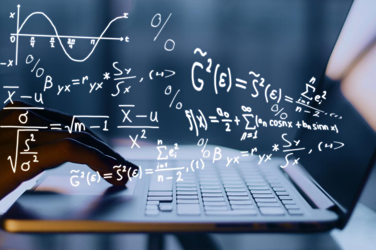 Vài suy nghĩ về toán học và khoa học của Việt Nam